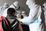 TQ: Nhiều nơi xem tiêm chủng vắc-xin COVID-19 là nhiệm vụ chính trị?