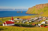 động đất ở Iceland