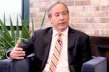 Tổng chưởng lý Texas Ken Paxton tán thành thanh tra bầu cử 2020