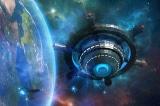 """""""Khách sạn không gian"""" đầu tiên mở cửa vào năm 2027, xoay quanh Trái Đất trong 90 phút"""