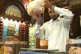 15 triệu đồng cho một lít mật ong tại Trung Đông