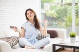 Vì sao nghe nhạc ngay khi thức dậy lại tốt cho sức khỏe?