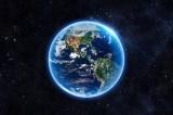 Phát hiện dấu hiệu của một cấu trúc ẩn bên trong lõi Trái đất