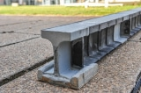 Phát triển thành công dầm bề tông dùng công nghệ in 3D