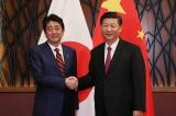 Chuyến thăm cấp nhà nước của ông Tập đến Nhật trì hoãn đến bao giờ?