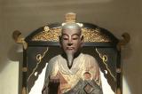 Thái tử Shotoku và sự hưng thịnh của Phật giáo tại Nhật Bản