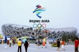 Tẩy chay Thế vận hội Mùa đông Bắc Kinh, tránh tái diễn lịch sử thời Hitler