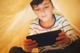 Nghiên cứu: Thiết bị di động làm thay đổi tâm trí trẻ em và cách chúng nhìn nhận thế giới