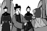 Vì sắc hại thân: Vị quan đại thần cuối triều Lý và cái chết nhục nhã