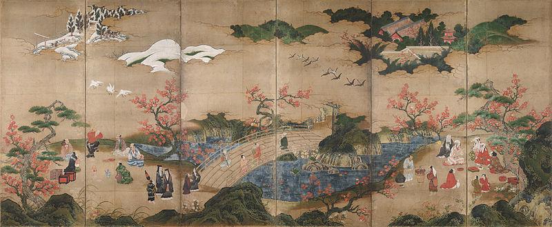 Tokugawa Ieyasu: Người đưa Nhật Bản đến thời kỳ Edo thịnh trị
