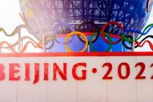 Truyền thông TQ tấn công Ted Cruz, Mitt Romney dù họ phản đối việc tẩy chay Thế vận hội 2022