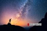 Khám phá sửng sốt của nhà khoa học: cách kết nối với thế giới tâm linh