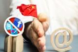 Người Trung Quốc: Sự khác biệt giữa bên trong và bên ngoài bức tường