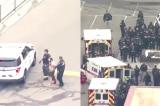 Xả súng tại cửa hàng tiện lợi ở Mỹ khiến 10 người tử vong