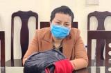 Cựu Giám đốc Sở Y tế Sơn La bị khai trừ Đảng
