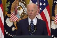 """""""Lá bài tẩy"""" của ông Biden đã bị Trung Quốc nhìn thấu?"""
