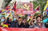 Người Mỹ ủng hộ đối đầu với TQ về nhân quyền bất chấp rủi ro về quan hệ kinh tế