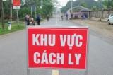 Hải Dương thêm 5 ca nhiễm virus Vũ Hán