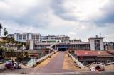 Lao động ngành du lịch Việt Nam: Gần 60% mất việc hoặc bị cắt việc trong năm 2020