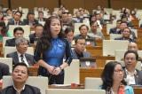 'Có đến 1/4 đạo luật Quốc hội thông qua đang bảo vệ các quỹ gây lãng phí'