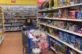 """Các nhà lập pháp California muốn đảm bảo """"trung tính"""" khi bày bán đồ dùng trẻ em"""
