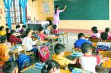 Giáo viên tại Việt Nam lên 'cơn sốt' về chứng chỉ chức danh nghề nghiệp