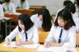 Bộ Giáo dục Việt Nam ra văn bản khiến dư luận khó hiểu