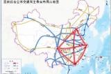 Đằng sau việc Trung Quốc lên kế hoạch xây đường bộ và đường sắt đến Đài Loan