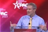 Jim Jordan: Ông Trump là 'Lãnh đạo của Phong trào Bảo thủ' và của Đảng Cộng hòa