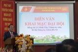 Giám đốc Sở LĐ-TB&XH TP.HCM bị phê bình rút kinh nghiệm