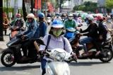 Mùa hè năm 2021: Hà Nội có 5-7 đợt nắng nóng