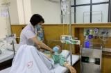 Vụ ngộ độc pate chay: 2 người qua cơn nguy kịch; thêm 3 bệnh nhân mới