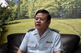 Đội trưởng chống buôn lậu Hải quan bị bắt trong vụ 2,7 triệu lít xăng giả