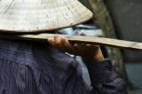 Bình quân mỗi ngày 17 người xin thôi quốc tịch Việt Nam