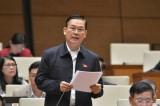 Trưởng ban Tổ chức Thành ủy Đà Nẵng qua đời tại nhà riêng
