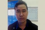Tổ chức cho 10 người Trung Quốc ở chui, một người Việt bị khởi tố