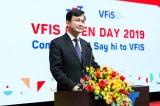 Tổng Liên đoàn Lao động Việt Nam đề nghị điều tra vụ 'trường Đại học Tôn Đức Thắng'