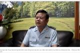 Hải quan: Đội trưởng chống buôn lậu nhận hối lộ trong đường dây hơn 200 triệu lít xăng giả