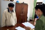 Lộ đề thi công chức tại Phú Yên: Truy tố 2 phó giám đốc Sở