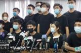 """Hồng Kông: Kết án 47 nhà dân chủ, cáo buộc """"âm mưu lật đổ chính quyền"""""""