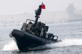 Chuyên gia Mỹ: ĐCSTQ có thể huy động tới 2 triệu quân nếu tấn công Đài Loan