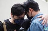 Vì sao người Trung Quốc Đại Lục tê liệt và im lặng trước sự bất công?