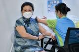 Hồng Kông: 3 người chết trong 9 ngày sau khi tiêm vắc-xin Trung Quốc