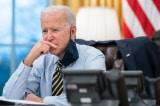 """Nikki Haley: Hamas đang """"thử"""" xem ông Biden có thực sự đứng về Israel không"""