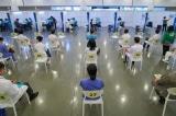 Chuyên gia: Vắc-xin Trung Quốc thực sự không thể chống lại virus