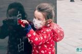 Hồng Kông: Tỷ lệ học sinh rối loạn tâm thần tăng, cha mẹ gấp rút di dân