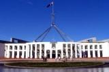 Australia cắt hệ thống mạng và email của Quốc hội ngăn tin tặc tấn công