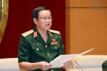5 năm: Thêm 574 tướng công an, quân đội; hơn 43.000 đơn thư khiếu nại, tố cáo…