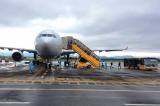 Quảng Ninh: Sân bay Vân Đồn hoạt động trở lại, mở lại du lịch nội tỉnh