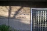 Cựu cảnh sát trưởng California bị kiện vì lúc đương chức thả hơn 2.400 tội phạm nhập cư